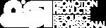 ASI Logo ASI #267033